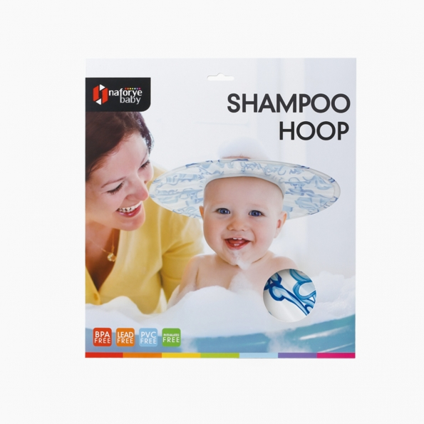 Shampoo Hoop_package
