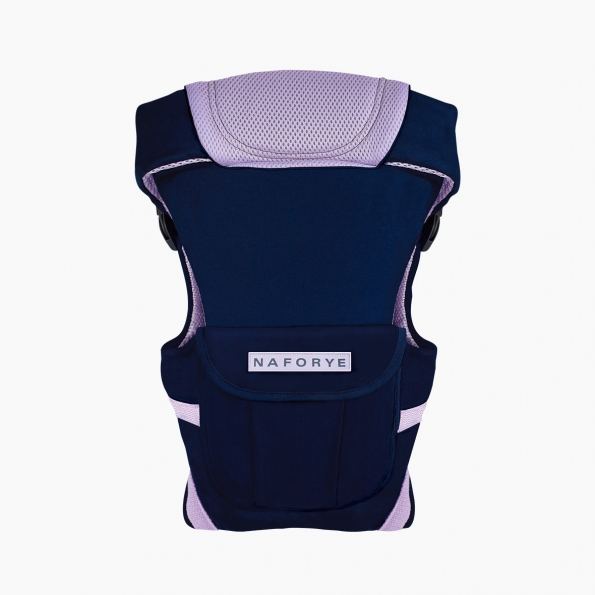 Hug Helper Baby Carrier / N/P / 99503-1
