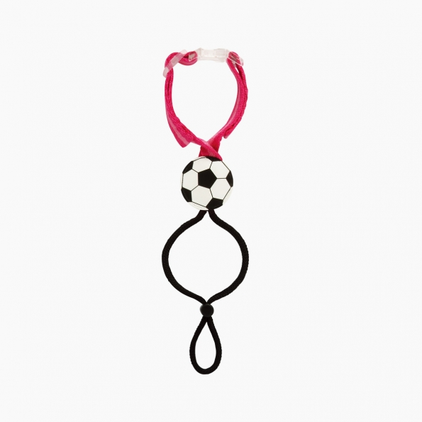 Bottle Holder Strip / Soccer / 99366-1