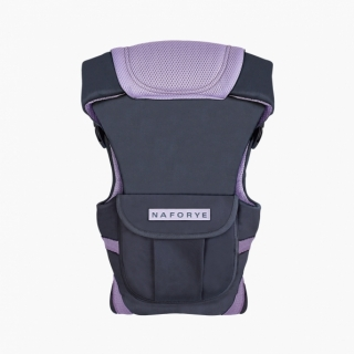 Hug Helper Baby Carrier / G/P / 99497-1