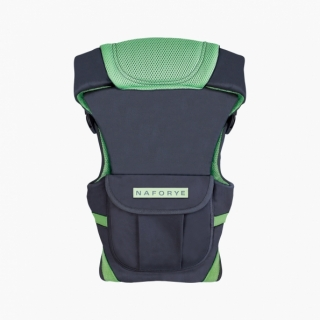 Hug Helper Baby Carrier / G/G / 99498-1