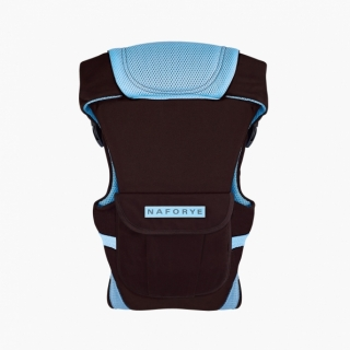 Hug Helper Baby Carrier / B/B / 99500-1