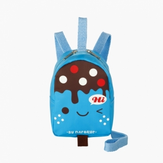 Keeper Bag With Strap / Popsicle / 99476-1